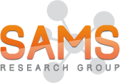 SAMS Research Group