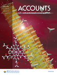 Cover_Accounts